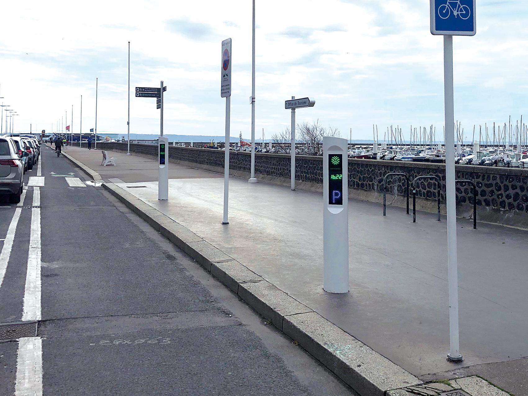 Arrêt-minute-STATOS-Le-Havre2