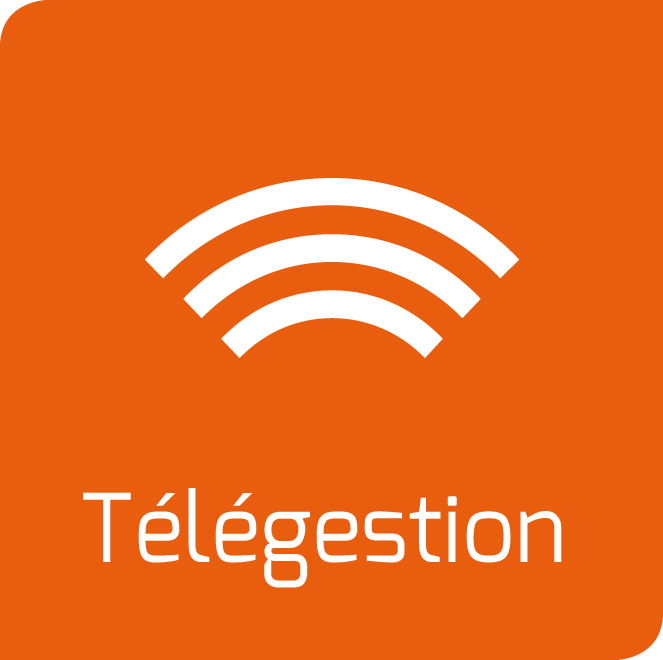 bouton_accueil_STATOS_Telegestion