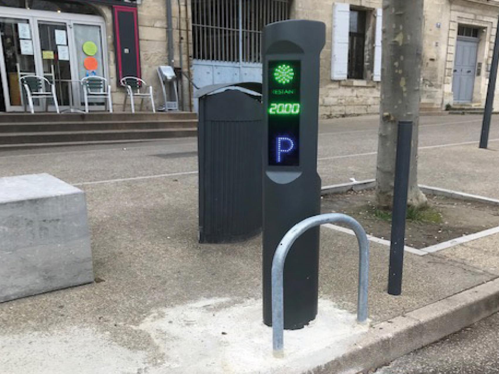 Arrêt-minute-STATOS-Beaucaire