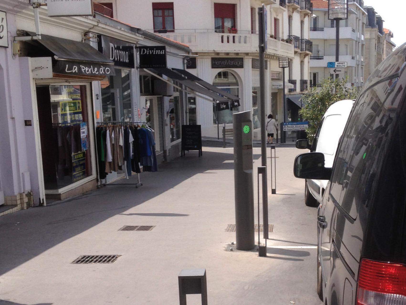 Arrêt-minute-STATOS-Biarritz