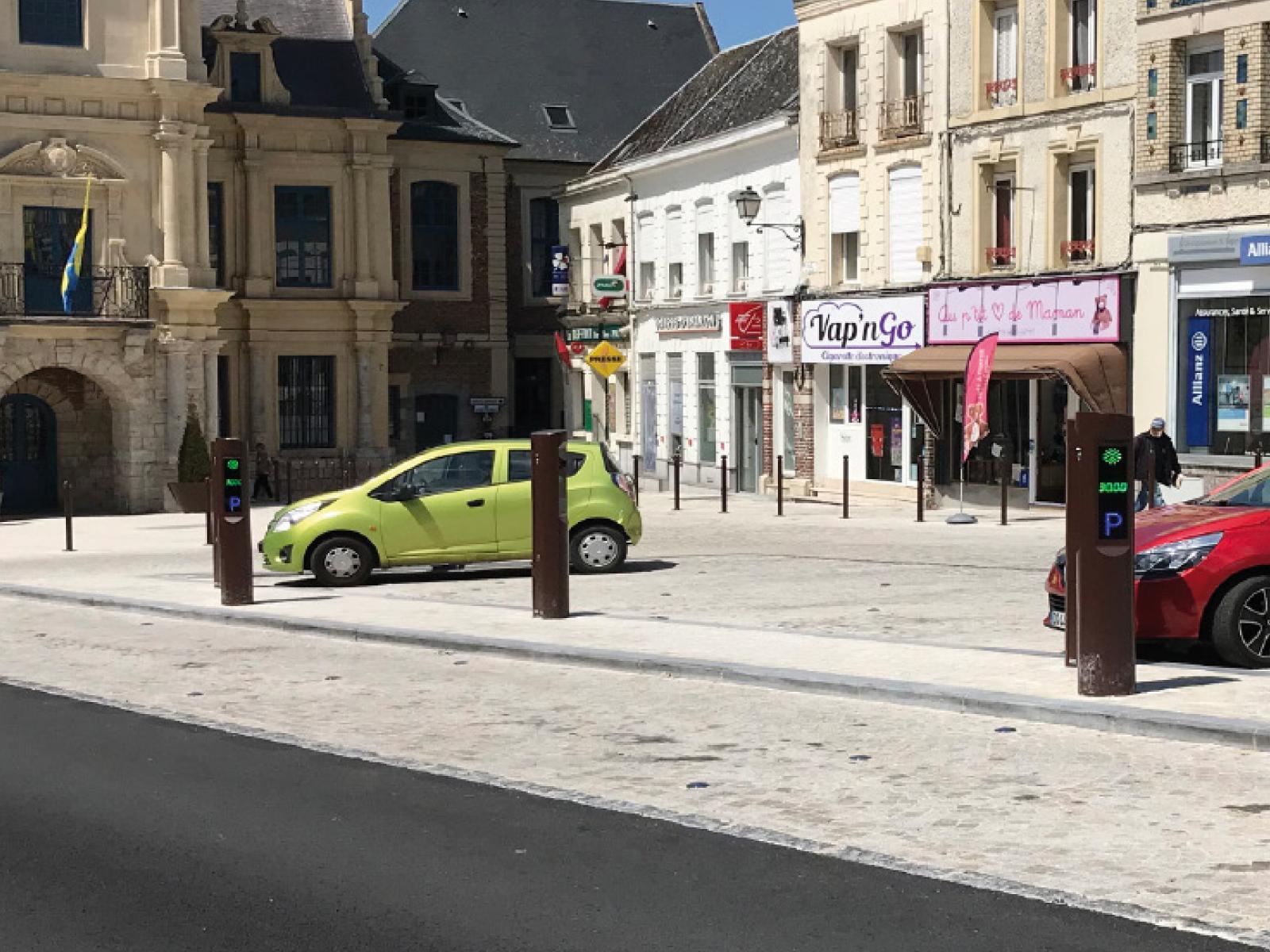 Arrêt-minute-STATOS-Le-Cateau-Cambressis
